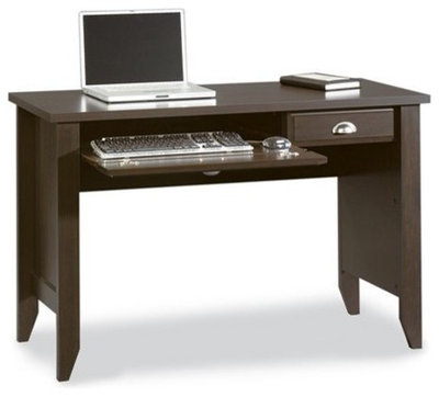 Traditional Desks And Hutches by Amazon