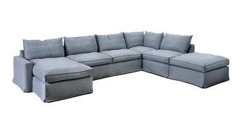 Dakota Sofa | From 1596€