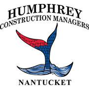 Michael Humphrey/Humphrey Construction Company's photo