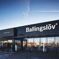 Ballingslöv Jönköpings profilbild