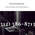 Environet Resources Group's profile photo