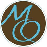 Mcqueen S Interiors 1 Review Me Morehead City Nc