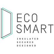 Eco Smart Designs's photo
