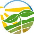 Skillebyholms trädgårdsutbildningars profilbild