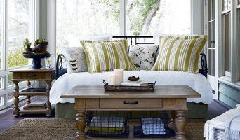 Paula Deen Home Furniture