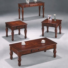 High Quality End Tables