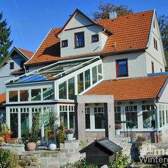 Martin Wintergarten martin wintergärten deutschland gmbh hilders de 36115