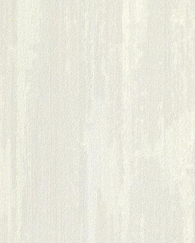 Nuoxi Porcelain Tile Happy Floors Nuoxi Char Nuoxi Rust