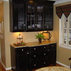 Kitchen Cabinet Worx Greensboro Nc Us 27408