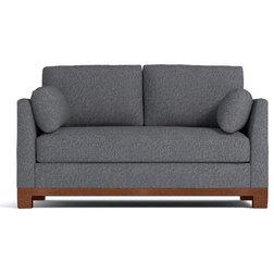 Transitional Sleeper Sofas by Apt2B