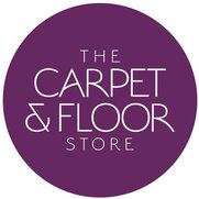 The Carpet and Floor Store's photo