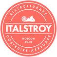 Foto di profilo di Italstroy