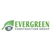 EverGreen Construction Group's photo