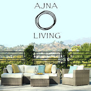 Ajna Living's photo
