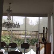 Foto de La Finestra-cortines