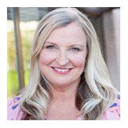Encantada Designs & Tailored Living of Tucson's photo