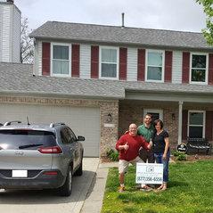 Millennium Home Design - Roofing & Gutters - Reviews, Past ...