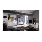 Amalfi 3 door sideboard
