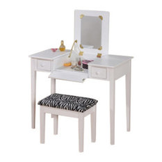 Shop Dressing Table Products On Houzz