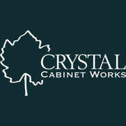 Crystal Cabinetsさんの写真