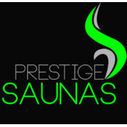 Prestige Saunas Ltd's photo