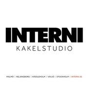 Interni Kakelstudios foto