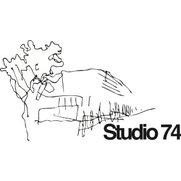 Studio 74 architects's photo