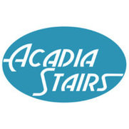 Acadia Stairs's photo