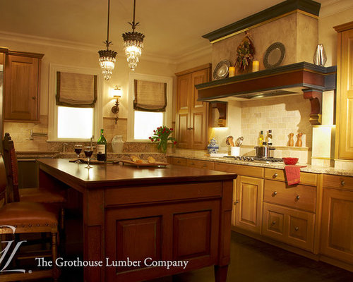 kitchen design 8x8 8x8 kitchen ideas related keywords 8x8 kitchen ideas 934