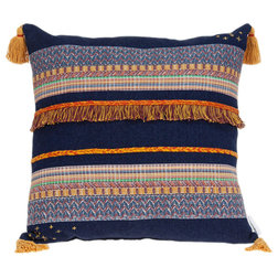 Southwestern Decorative Pillows by GwG Outlet