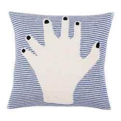 Pillows - Dekokissen