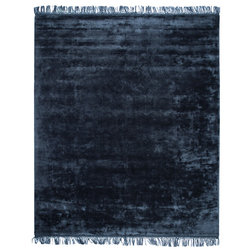 Contemporary Area Rugs by Houzz