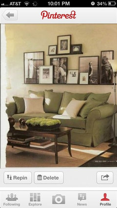 home office repin image sofa wall. Number Four Is Adding Character To The Walls With Being Able Use More Minimal Art Work. And I Love 5 Since It Would Help Add Texture Room Home Office Repin Image Sofa Wall T