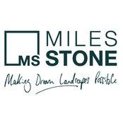 Miles-Stone Ltd's photo