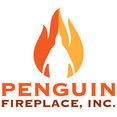 Penguin Fireplace, Inc.'s profile photo