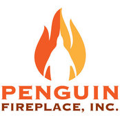 Foto von Penguin Fireplace, Inc.