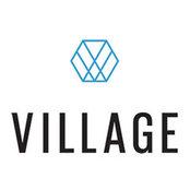 Photo de Village Features LLC