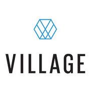 Village Features LLCs foto