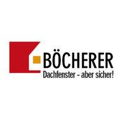 Photo de Böcherer Dachfenster