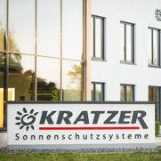 Foto von Kratzer Sonnenschutzsysteme