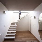Foto di Architetto Roberta Sciuto