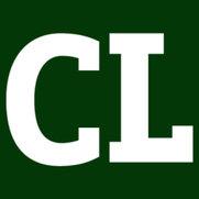 ConservatoryLand's photo
