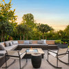 What to Know About Adding a Patio
