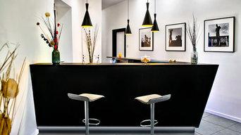 Carten Napoli - Luxury Rooms