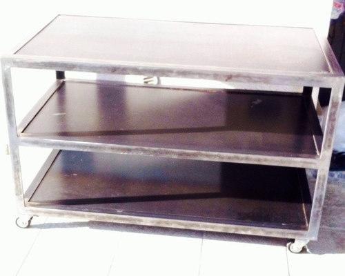 Beautiful Mobile Per Terrazzo Contemporary - Design and Ideas ...