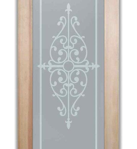 Bathroom Doors   Interior Glass Doors Frosted   Barcelona   Interior Doors. Bathroom Doors   pd priv Interior Glass Doors Frosted