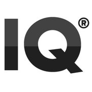 Foto de IQ Glass UK