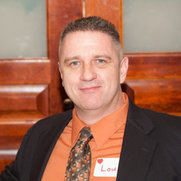 Lou Vaughn Remodeling's photo