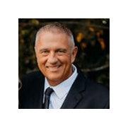 Lou Vaughn Remodelingさんの写真