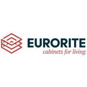 Euro-Rite Cabinets Ltd.'s photo
